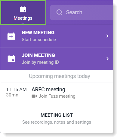 meetings_meeting-menu.png