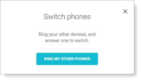 switch_phones_2.png