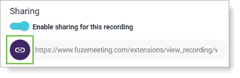 meetings_sharing_recording_link-icon.png