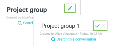 groups_group_detail_edit_name_cascade.png