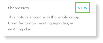 groups_group_detail_shared_note.png