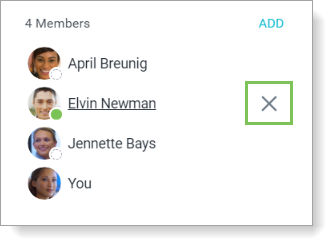 groups_group_detail_remove_member.png