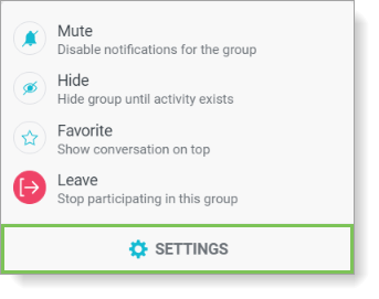 groups_group_details_settings.png