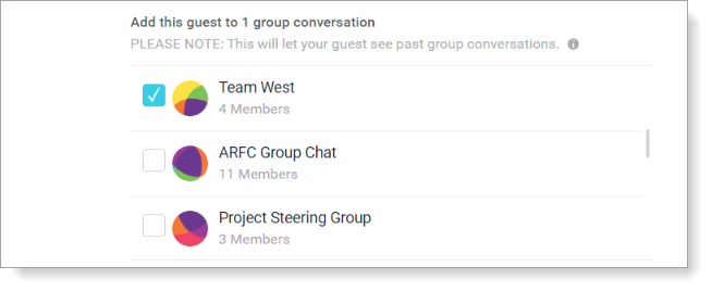guests_add_to_group__1_.png