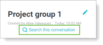 groups_group_detail_search_convos.png