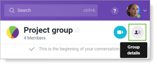 group_group_details_sm.png