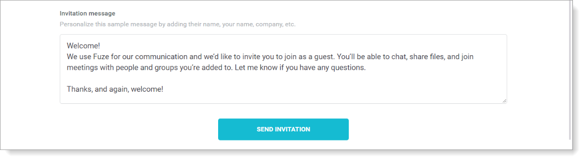 guests_invitation_message.png