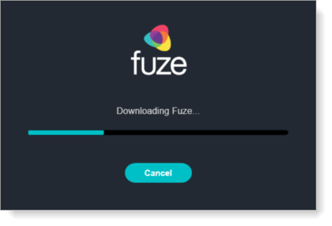 ext_fuze_installation.png