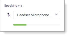 settings_microphone_test.png