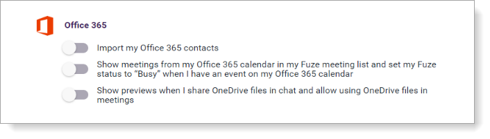 office365_settings_connected_account.png