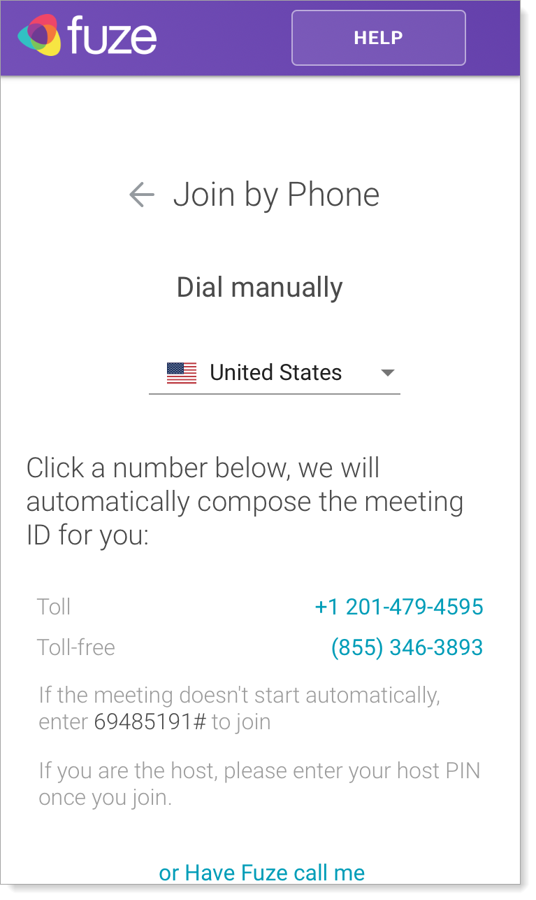 ext_mobile_dial_manually_overview.png