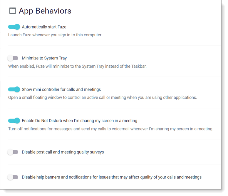 settings_app_behaviors__1_.png