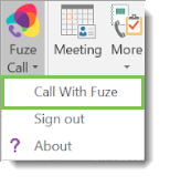 outlook_ribbon_fuze_call.png