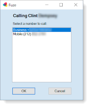 outlook_calling_clint.png