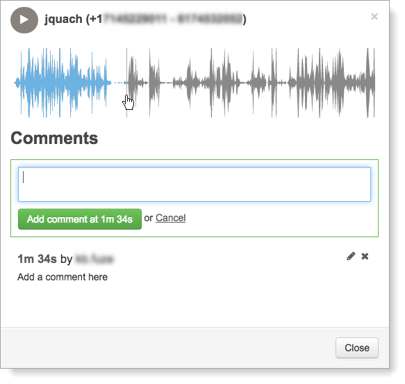 portal_call_recordings_playback_window.png