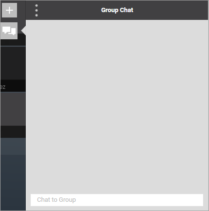 rooms_group_chat_screen.png