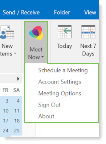 outlook_scheduler_meetings.png
