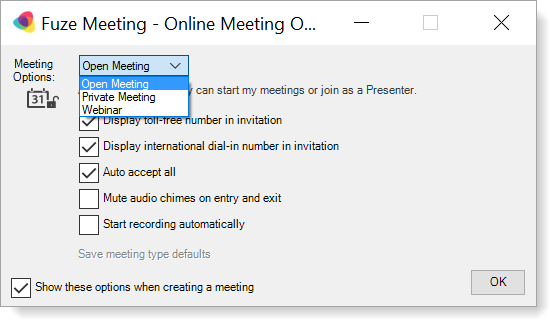 outlook_scheduler_meeting_options_window.png